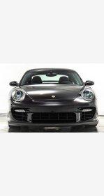 2009 Porsche 911 GT2 Coupe for sale 101112348