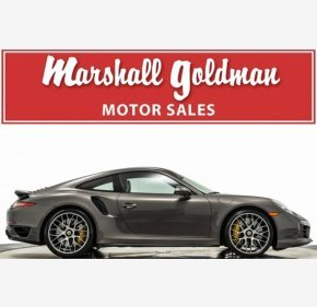 2014 Porsche 911 Coupe for sale 101112457