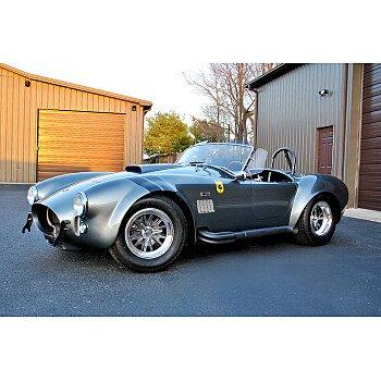 1965 Shelby Cobra-Replica for sale 101112737