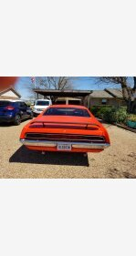 1970 Ford Falcon for sale 101112747