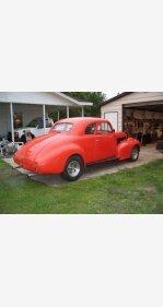 1939 Oldsmobile Other Oldsmobile Models for sale 101112959