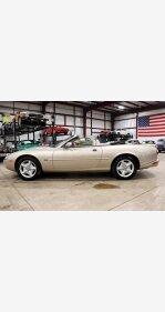 1999 Jaguar XK8 Convertible for sale 101112970