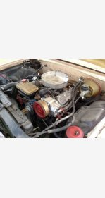 1964 Ford Galaxie for sale 101112988