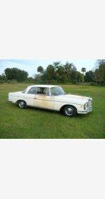 1964 Mercedes-Benz 300SE for sale 101112989