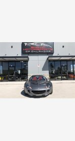 2005 Lotus Elise for sale 101113011