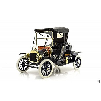 1912 Ford Model T for sale 101113036