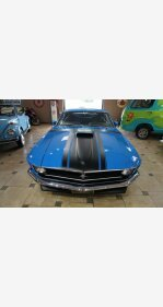 1970 Ford Mustang for sale 101113058