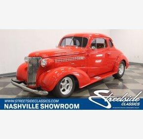 1938 Chevrolet Other Chevrolet Models for sale 101113072