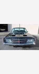 1965 Chrysler 300 for sale 101113131