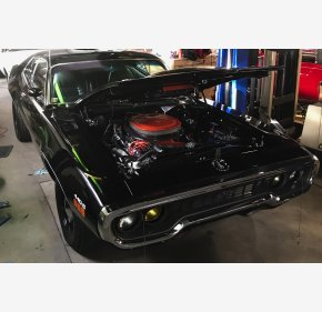 1971 Plymouth GTX for sale 101113166