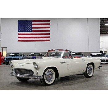 1956 Ford Thunderbird for sale 101113463