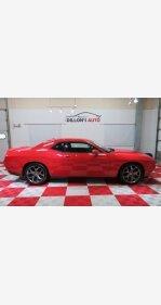 2016 Dodge Challenger SXT for sale 101113468