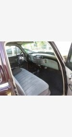 1953 Buick Special for sale 101113492