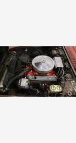 1970 Chevrolet Corvette for sale 101113562