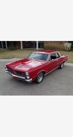 1965 Pontiac GTO for sale 101113581