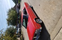 1966 Dodge Coronet for sale 101113699