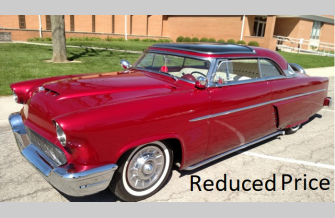 Mercury Monterey Classics For Sale Classics On Autotrader