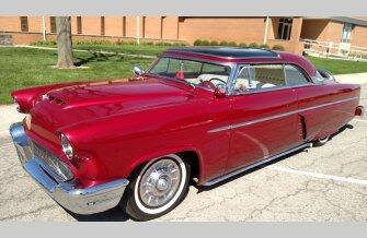 1953 Mercury Monterey for sale 101113712