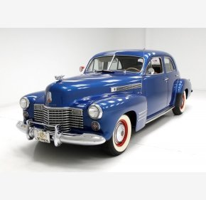 1941 Cadillac Other Cadillac Models for sale 101113792
