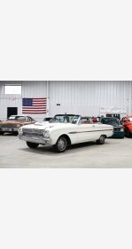 1962 Ford Falcon for sale 101113812