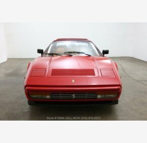 1986 Ferrari 328 for sale 101113898