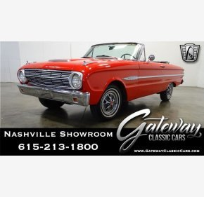 1963 Ford Falcon for sale 101113954