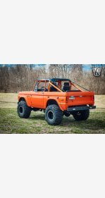 1973 Ford Bronco for sale 101113955