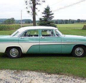 1956 Desoto Firedome for sale 101114010