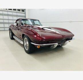 1964 Chevrolet Corvette Coupe for sale 101114042