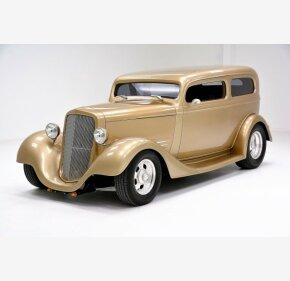 1935 Chevrolet Other Chevrolet Models for sale 101114441
