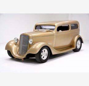 1935 Chevrolet Other Chevrolet Models for sale 101114441