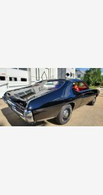 1969 Pontiac GTO for sale 101114442