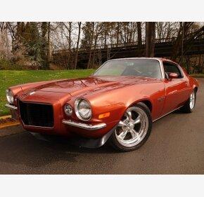 1971 Chevrolet Camaro for sale 101114488