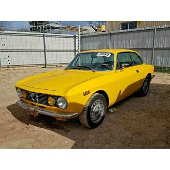 1974 Alfa Romeo 2000 for sale 101114549