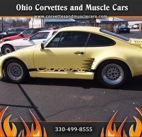 1974 Porsche 911 for sale 101114563