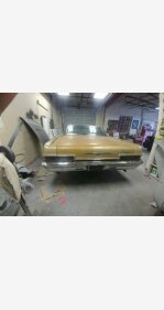 1966 Chevrolet Caprice for sale 101114576