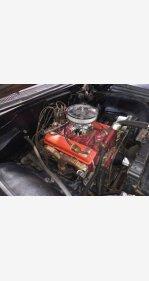 1966 Chevrolet Bel Air for sale 101114578