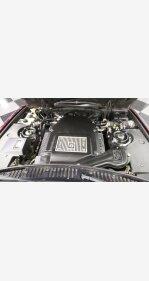 1997 Bentley Azure for sale 101114612