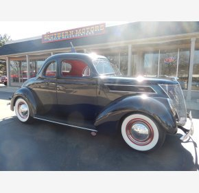1937 Ford Other Ford Models for sale 101114642