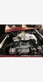 1977 Chevrolet Corvette for sale 101114695