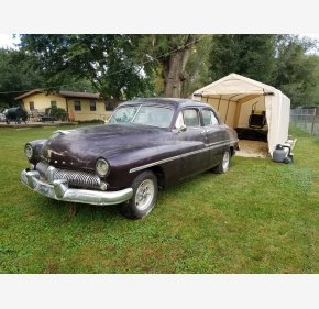 1949 Mercury Other Mercury Models for sale 101114698