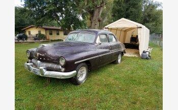 1949 Mercury Other Mercury Models for sale 101114698