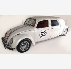 1964 Volkswagen Beetle for sale 101114874