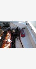 1967 Dodge Dart for sale 101115082