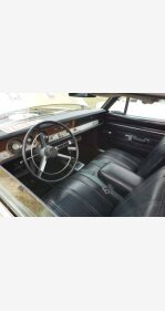 1968 Plymouth Barracuda for sale 101115085