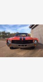 1968 AMC AMX for sale 101115086