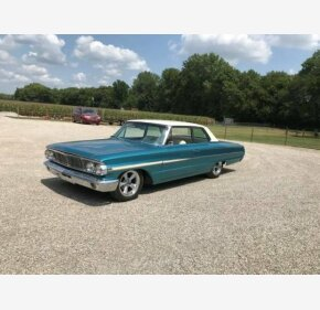 1964 Ford Galaxie for sale 101115151