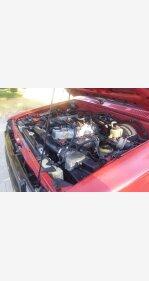 1990 Toyota 4Runner for sale 101115229