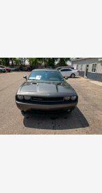 2010 Dodge Challenger SE for sale 101115242
