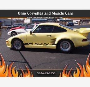 1974 Porsche 911 for sale 101115287